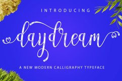 daydream Product Image 1