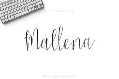 Mallena Product Image 1