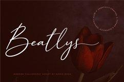 Beatlys Product Image 1