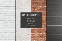 Mockup Creator (Scene Creator) Product Image 6