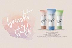 Phillips Muler // Elegant Font Duo Product Image 2