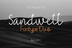 Sandwell Product Image 2