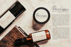 Brainstone Modern Elegant Signature Type Product Image 3