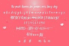 Beloish | Modern Script Style Product Image 6