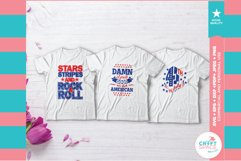 Independence Day 4th of July Bundle Product Image 5