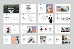 GoGureng PowerPoint Presentation Product Image 2