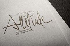Attitude Product Image 6
