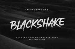 BlackShake Product Image 1