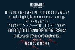 Hookward Product Image 4