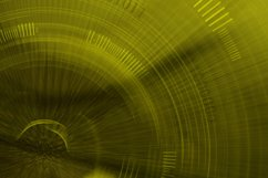Tech and Space Abstract Background Product Image 2