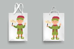 Cute elf Product Image 2