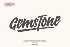 Gemstone  Product Image 1