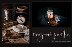 Amstrong Signature Script Product Image 5