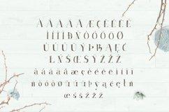Bazgru Bazgru font Product Image 4
