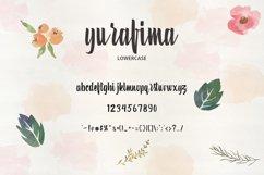 Yurafima