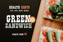 Ranch Salad Product Image 2