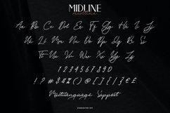 Midline Product Image 6