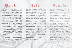 Pronghorn Font Family Product Image 4