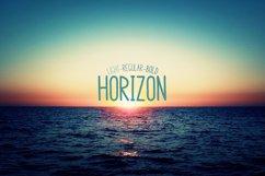 Horizon Product Image 1