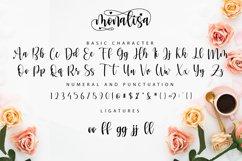 Monalisa Product Image 5