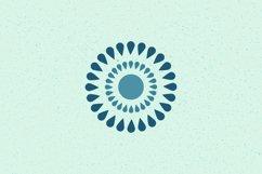 Flora Logo Product Image 2