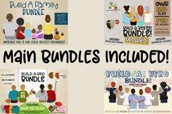 Ultimate Build a Bundle | Most Popular Bundles/ Expansions Product Image 3