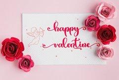Valentine Bright Product Image 6