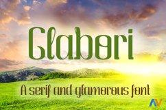 Glabori Product Image 1