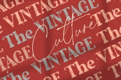 The Artisan | A Hand Drawn Font Duo Product Image 6