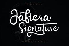 Jafiera Signature Product Image 1