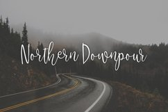 Northern Downpour Product Image 1