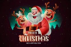 Christmasland Product Image 3
