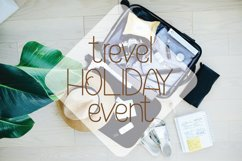 Funny Holiday Product Image 3