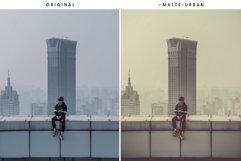 Matte Box - Lightroom Presets Product Image 8