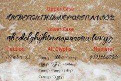 nidewoof font Product Image 3