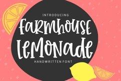 Tuti Fruiti Font Bundle- Handwritten Font 6 Pack Product Image 2
