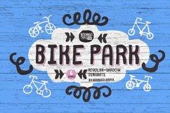Bikepark Product Image 1