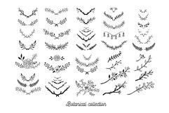 Botanical magic flower decor collection Product Image 4