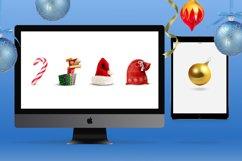 Cool Santa Product Image 6