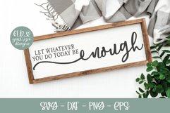 Sign Maker Bundle Vol. 2 - 6 Sign SVG Cut Files Product Image 2