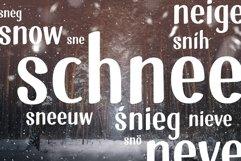 SnowHut Product Image 6