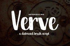 Verve Product Image 1