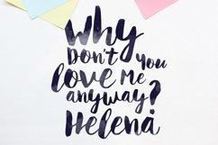 Helena Product Image 2