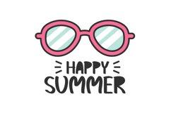 Enjoy Summer Product Image 4