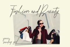 Elegantly&Modest Product Image 3