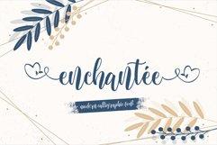 enchantee Product Image 1