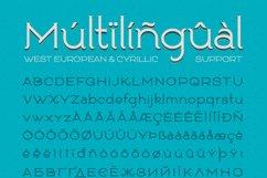 Goodwine Font, Label, Mockup Product Image 4