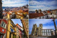 Porto city 2 Product Image 2