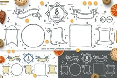 Little King - Prince Graphic Pack - kids and boys Product Image 4