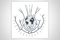 16 may International Day of Living Together in Peace Product Image 3